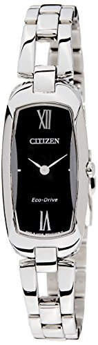 Citizen-Womens Watch-EX1100-51E