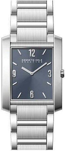Reaction By Kenneth Cole Kenneth Cole Men's Kc3663 Reaction Watch
