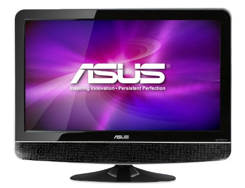Asus 27T1E 27 inch LCD Monitor 400cd/m2 50000:1 1920x1080 5ms HDMI VGA SCART (Black)