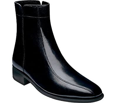 Dress Boots For Men