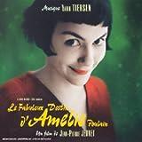 echange, troc Yann Tiersen - Le Fabuleux destin d'Amélie Poulain - Edition limitée