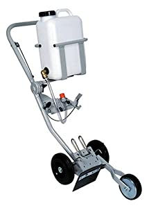 Makita DT2000 DT2000 Dolly Cart