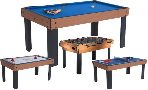 table de musculation intersport id e