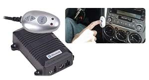 Bluetooth Car Kit handsfree Honda CRV Electronics - Accessories - Bluetooth Car Kit