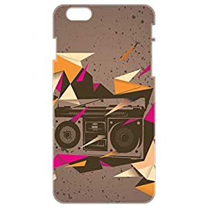 a AND b Designer Printed Mobile Back Cover / Back Case For Huawei Honor 4X (HON_4X_3D_1831)