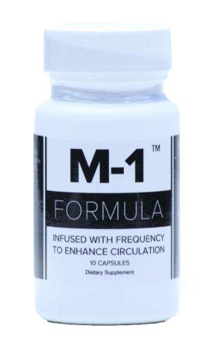 M 1 Formula