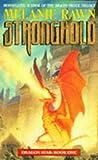 Stronghold (Dragon Star) (0330326333) by Rawn, Melanie