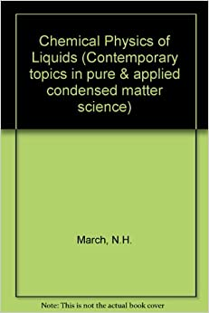 An overview of the contemporary science topics