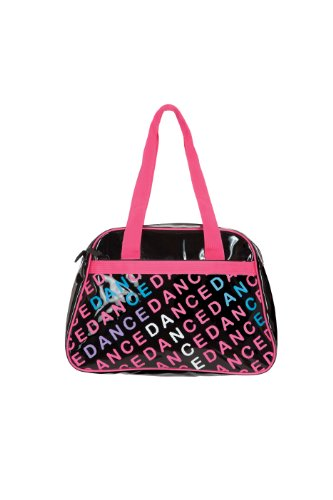 capezio-dance-letters-bowling-bag