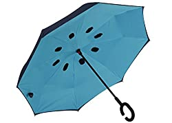 Delberto Umbrella