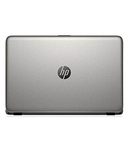 HP-15-AC620TX-156-inch-Laptop-Core-i5-6200U4GB1TBWindows-10-Home2GB-Graphics-Turbo-Silver