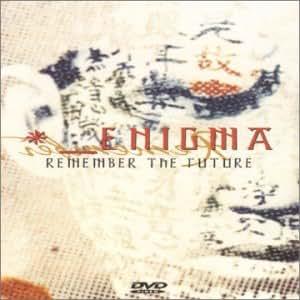 Enigma - Remember the Future