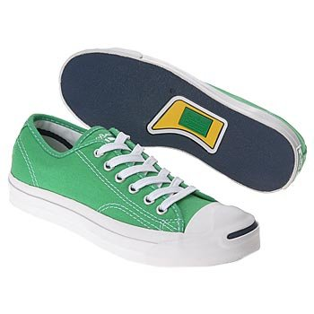 Converse Kids' Jack Purcell Grade - Buy Converse Kids' Jack Purcell Grade - Purchase Converse Kids' Jack Purcell Grade (Converse, Apparel, Departments, Shoes, Children's Shoes, Girls, Athletic & Outdoor, Cross-Training)