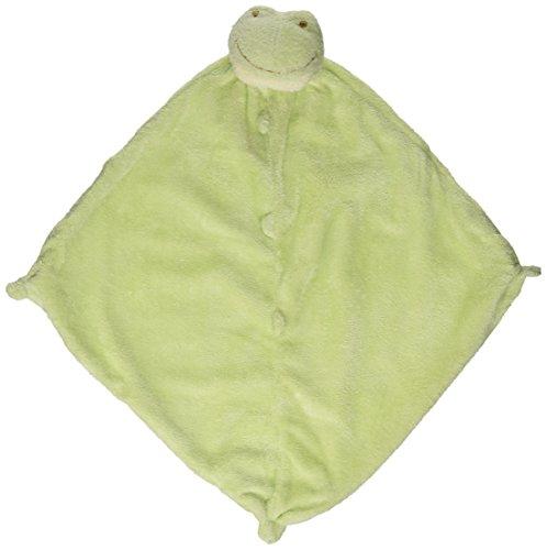 Angel Dear Blankie, Green Frog