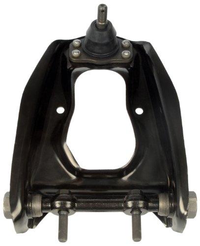Dorman 520-229 Control Arm