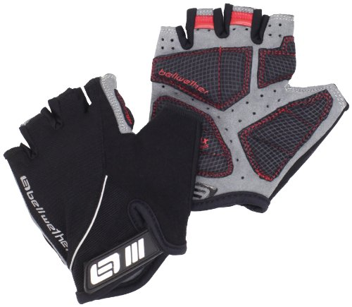 Buy Low Price Bellwether Women's Gel Flex Glove (B008HZ91I2)