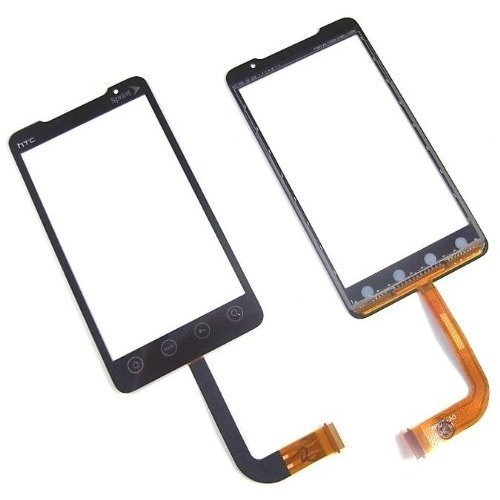 htc-evo-4g-replacement-touch-screen-digitizer-lens-part