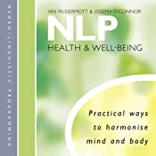 NLP: Health and Well-Being | [Ian McDermott]
