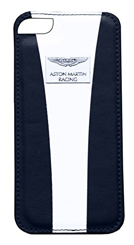 aston-martin-premium-leather-racing-strap-navy-white-for-iphone-6