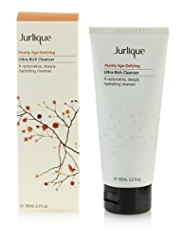 Jurlique Purely Age Defying Cleanser 100ml