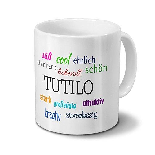 tasse-mit-namen-tutilo-motiv-positive-eigenschaften-namenstasse-kaffeebecher-mug-becher-kaffeetasse-