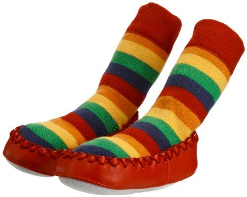 Toddler Christmas Slippers
