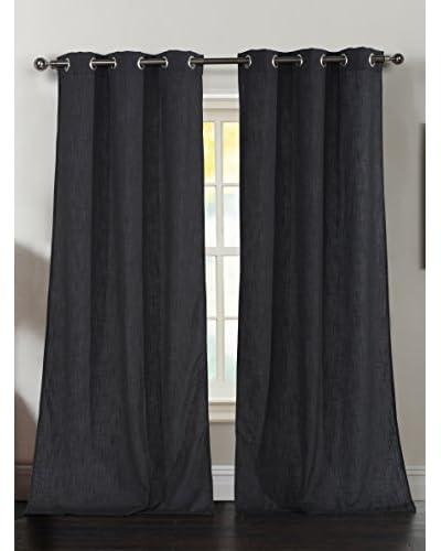 Duck River Textile Set of 2 Bellamy Panels