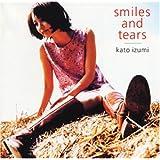 Smiles&Tears