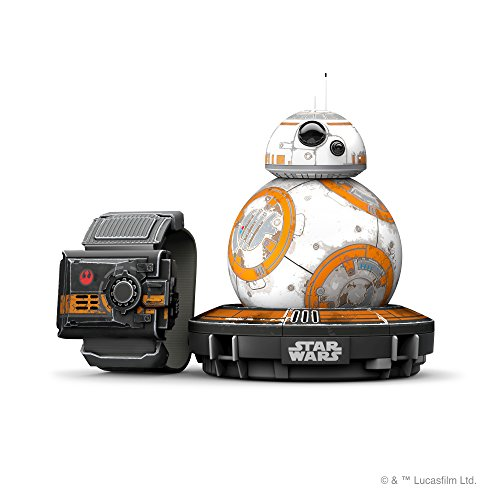 sphero-special-edition-bb-8-app-enabled-droid-with-force-band