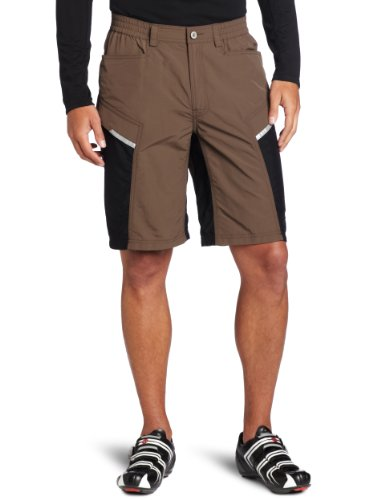 Gore Bike Wear Men's Countdown ll Short