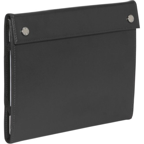 clava-leather-ipad-cover-cl-black
