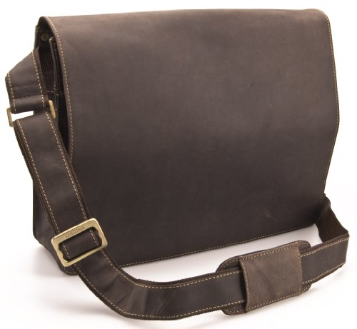 visconti-hunter-distressed-oiled-leather-a4-work-messenger-bag-18548-oiled-brown