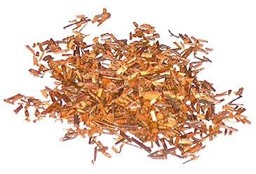 Green Rooibos Tea Benefits