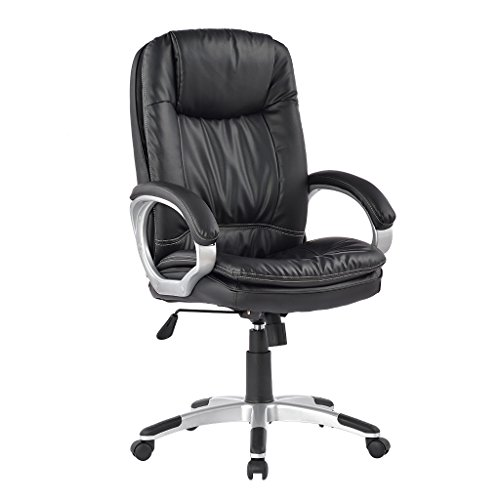 langria-modern-high-back-leather-executive-chair-home-office-use-ergonomic-design-fully-adjustable-h