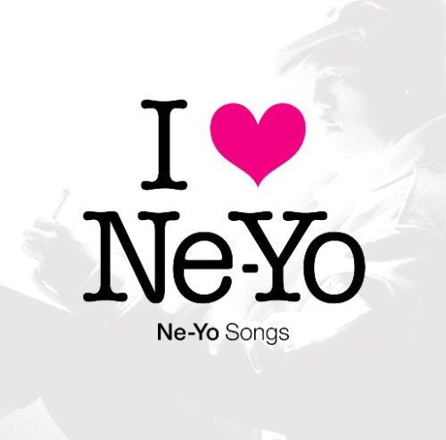 Ne - yo_ - Zortam Music