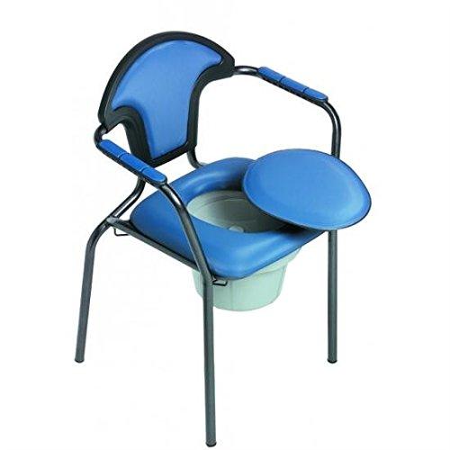 silla-de-interior-para-habitacion-con-inodoro