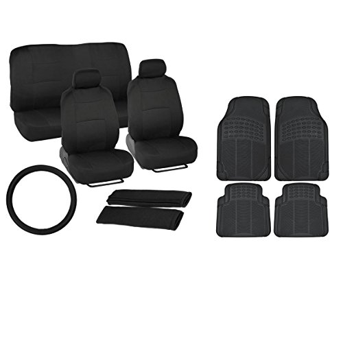 Car Seat With Wheels front-799565