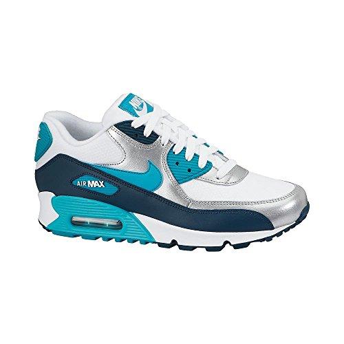 Nike air max 90 essential damen preisvergleich sneaker for Preisvergleich air max