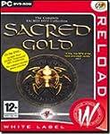 Sacred: Gold Edition