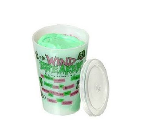 Windbreaker Putty (Assorted)