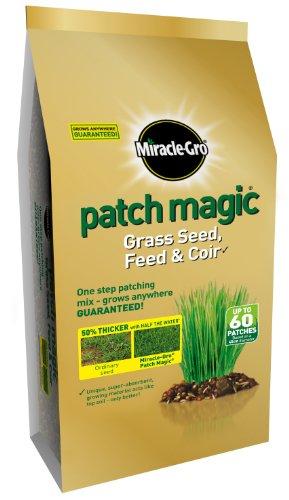 miracle-gro-patch-magic-semi-di-erba-con-fertilizzante-45-kg