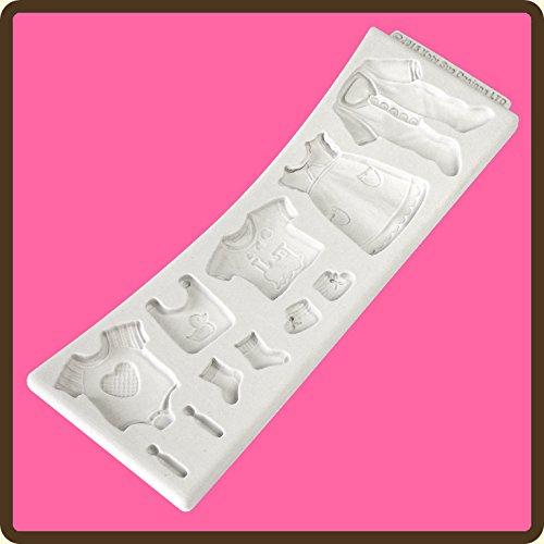 diseno-de-ropa-de-bebe-tender-katy-sue-designs-molde-de-silicona-para-decoracion-de-pasteles-y-cupca