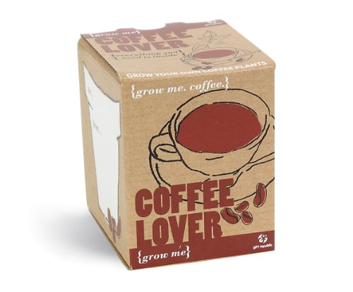 grow-me-coffee-lover