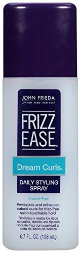 john-frieda-frizz-ease-dream-curls-daily-styling-spray-67oz-2-pack