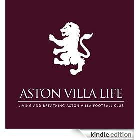 Aston Villa Life