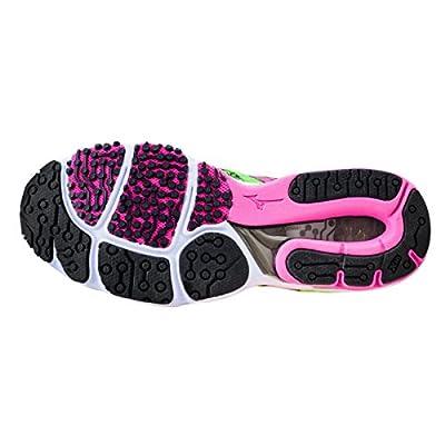 Mizuno Women's 'Wave Sayonara 2' Running Shoe