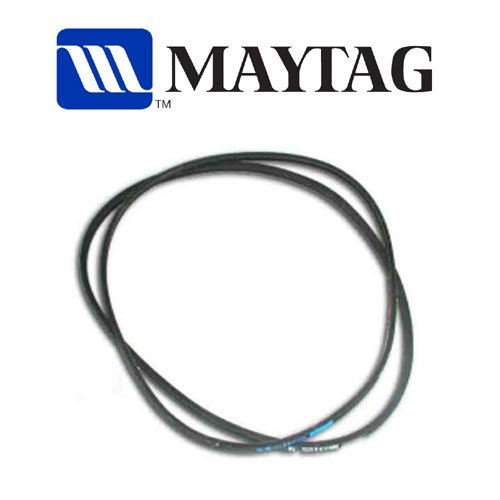 genuine-replacement-maytag-clothes-washing-machine-2-belt-kit-12112425-2111