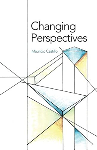changing perspectives essay