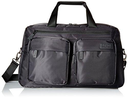 lipault-original-plume-weekend-bag-black