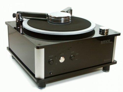 Plattenwaschmaschine Hannl Limited 230/110 V